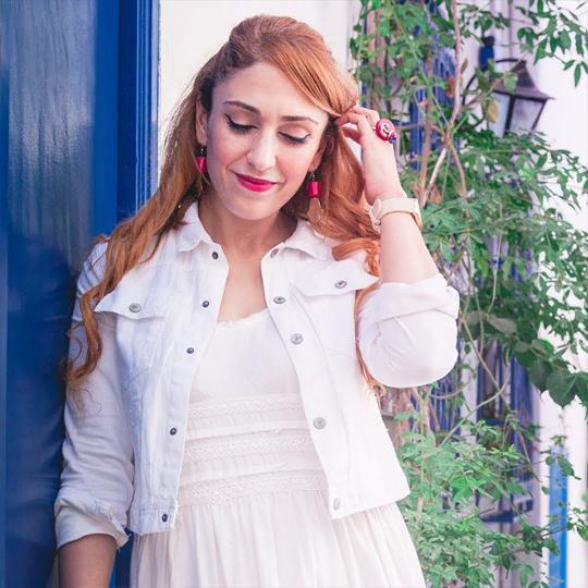 Aida NIATI