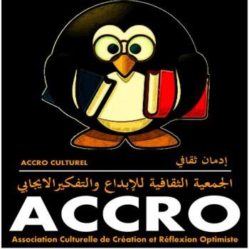 ACCRO